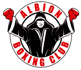 Albion Boxing Club